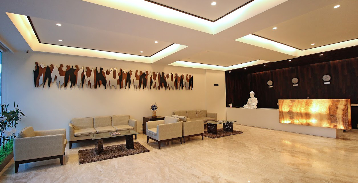 Hotels Near Ahmedabad Apollo Hospital Gandhinagar Hotel German Palace | Banquet | Meeting Conferences | Wedding Destination | Restaurant | Catering in Best Luxurious Hotels near Ahmedabad Airport Road Hotel German Palace | Luxurious Rooms Standard Rooms, Suites, Veg & Non Veg Restaurant, Meeting Halls & Conference Hall, Wedding Halls & Banquets Hall Near Airport Road Ahmedabad, Gandhinagar Railway Station, Mahatma Mandir