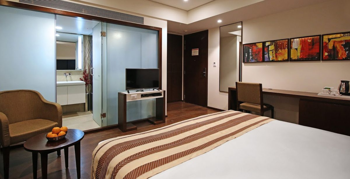 Best Hotel Near Ahmedabad Airport, Railway Station, Gandhinagar Koba Highway, Vatva GIDC, PDPU, DAIICT, NIFT, NID, Mahatma Mandir, Apollo Hospital, Ring Road Hotel German Palace | Luxurious Rooms Standard Rooms, Suites, Veg & Non Veg Restaurant, Meeting Halls & Conference Hall, Wedding Halls & Banquets Hall Near Airport Road Ahmedabad, Gandhinagar Railway Station, Mahatma Mandir