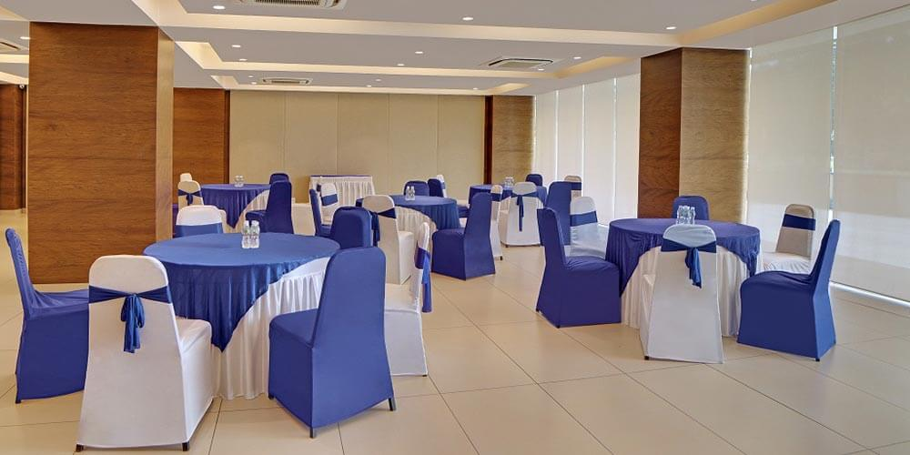 Hotel German Palace | Luxurious Room | Banquet | Meeting Conferences | Weeding Destination | Restaurant | Catering in Best Hotel Near Gandhinagar - Ahmedabad Hotel German Palace near Gandhinagar Ahmedabad Airport, Meeting Conferences, Luxurious Room, Banquet Corporate Halls, Veg Non Veg Restaurant
