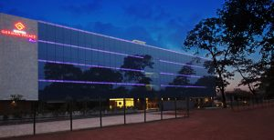 Hotel Near Ahmedabad Science City | Hotel German Palace | Luxurious Room | Banquet | Meeting Conferences | Weeding Destination | Restaurant | Catering in Best Hotel Near Gandhinagar - Ahmedabad Hotel German Palace near Gandhinagar Ahmedabad Airport, Meeting Conferences, Luxurious Room, Banquet Corporate Halls, Veg Non Veg Restaurant