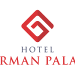 Ahmedabad Contact Hotel Near Airport, Gandhinagar Hotel German Palace Hotel German Palace | Luxurious Rooms Standard Rooms, Suites, Veg & Non Veg Restaurant, Meeting Halls & Conference Hall, Wedding Halls & Banquets Hall Near Airport Road Ahmedabad, Gandhinagar Railway Station, Mahatma Mandir