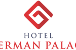 Best Hotel offers in Ahmedabad | Best Hotel Package in Gandhinagar - Ahmedabad Hotel German Palace near Gandhinagar Ahmedabad Airport, Meeting Conferences, Luxurious Room, Banquet Corporate Halls, Veg Non Veg Restaurant