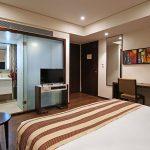 Best Premium Rooms Near Ahmedabad Gandhinagar Airport Railway Station Highway
