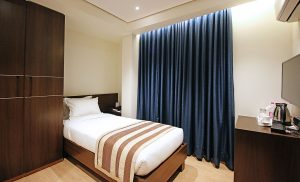 Accommodation - Standard Room Hotel German Palace at Gandhinagar - Ahmedabad Gujarat Book Hotel Rooms Hotel German Palace | Luxurious Rooms Standard Rooms, Suites, Veg & Non Veg Restaurant, Meeting Halls & Conference Hall, Wedding Halls & Banquets Hall Near Airport Road Ahmedabad, Gandhinagar Railway Station, Mahatma Mandir