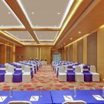 Best Place Wedding Destination in Ahmedabad, Gandhinagar, Mehsana, Vadodara Express Highway Banquet Hall Near SG Ring Road, Koba Highway Hotel German Palace near Gandhinagar Ahmedabad Airport, Meeting Conferences, Luxurious Room, Banquet Corporate Halls, Veg Non Veg Restaurant