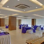 Wedding Venue in Ahmedabad Hotel Near Airport Highway | Best Destination Wedding Venues Near Koba Circle Highway, PDPU, GIFT City, Sabarmati Ashram, Banquet Hall IndextB, SG Ring Road, Ahm-Baroda Express Highway Hotel German Palace near Gandhinagar Ahmedabad Airport, Meeting Conferences, Luxurious Room, Banquet Corporate Halls, Veg Non Veg Restaurant