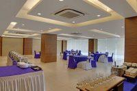 Hotel German Palace near Gandhinagar Ahmedabad Airport, Meeting Conferences, Luxurious Room, Banquet Corporate Halls, Veg Non Veg Restaurant,