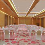 Best Wedding Destination in Ahmedabad Hotel Best Party Halls, Wedding Halls, Banquet Halls in Gandhinagar Hotel German Palace near Gandhinagar Ahmedabad Airport, Meeting Conferences, Luxurious Room, Banquet Corporate Halls, Veg Non Veg Restaurant