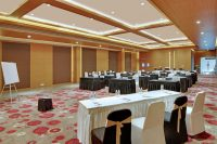 Conformance Hall & Meeting Hall in Ahmedabad - gandhinagar, Near Airport Road, Koba Highway, SP Ring Road, Apollo hospital, Swaminarayan Temple Hotel German Palace | Luxurious Rooms Standard Rooms, Suites, Veg & Non Veg Restaurant, Meeting Halls & Conference Hall, Wedding Halls & Banquets Hall Near Airport Road Ahmedabad, Gandhinagar Railway Station, Mahatma Mandir