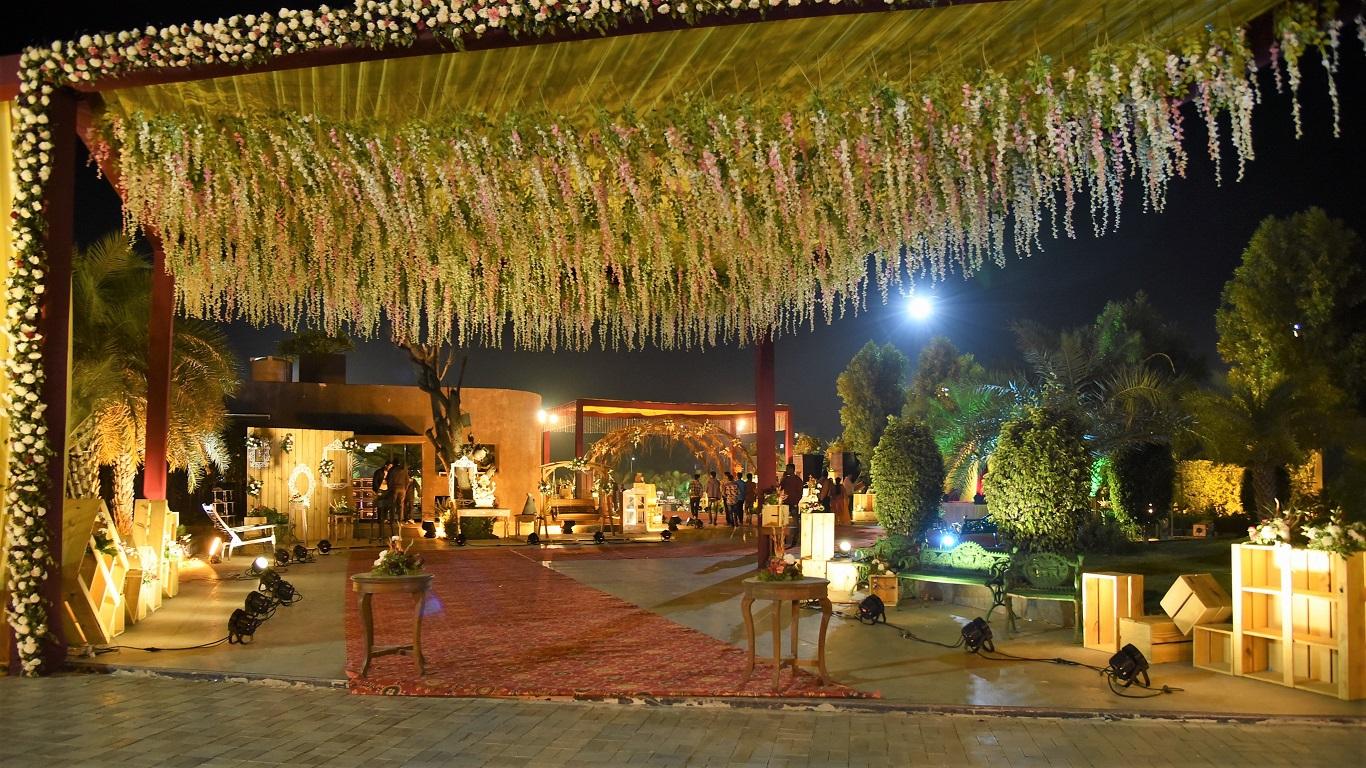 Hotels Rooms Ahmedabad Gandhinagar Mahatma Mandir